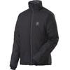 Haglöfs M's Barrier III Jacket True Black (2C5)